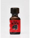 Popper All Black 24 ml