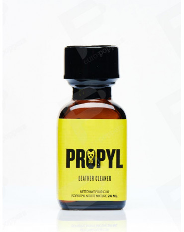 Popper Propyl 24 ml