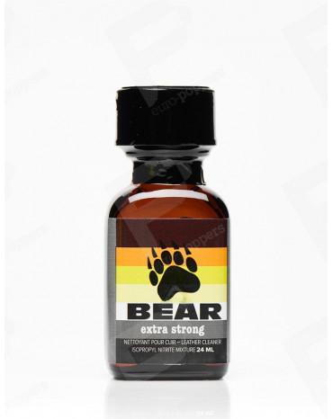 Popper Bear 24 ml