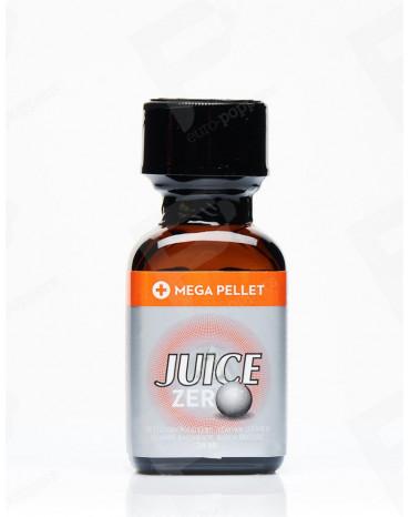Popper Juice Zero 24 ml