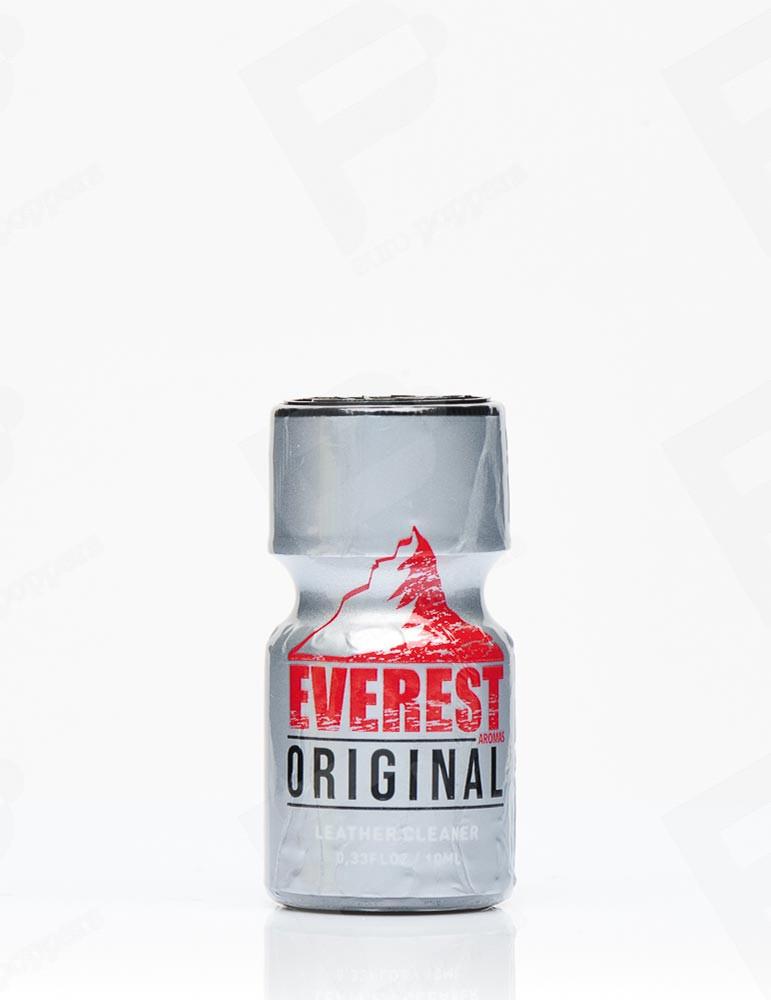Popper Everest Original 10 ml