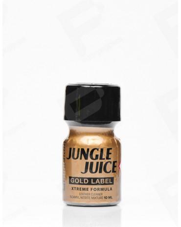 Popper Jungle Juice Gold Amilo 10 ml