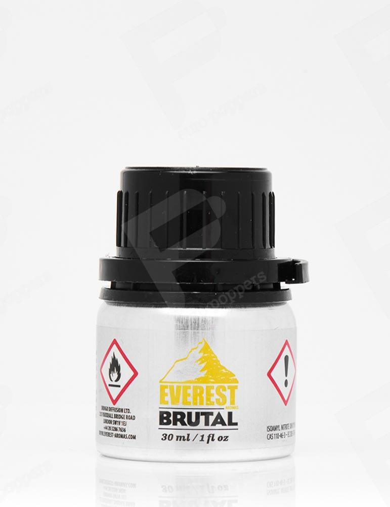 Popper Everest Brutal 30 ml