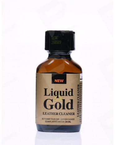 Popper Liquid Gold 24 ml