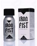 Popper Iron Fist 30 ml