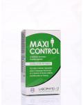 Potenciador Sexual MaxiControl