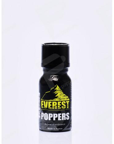 Popper Everest Poppers