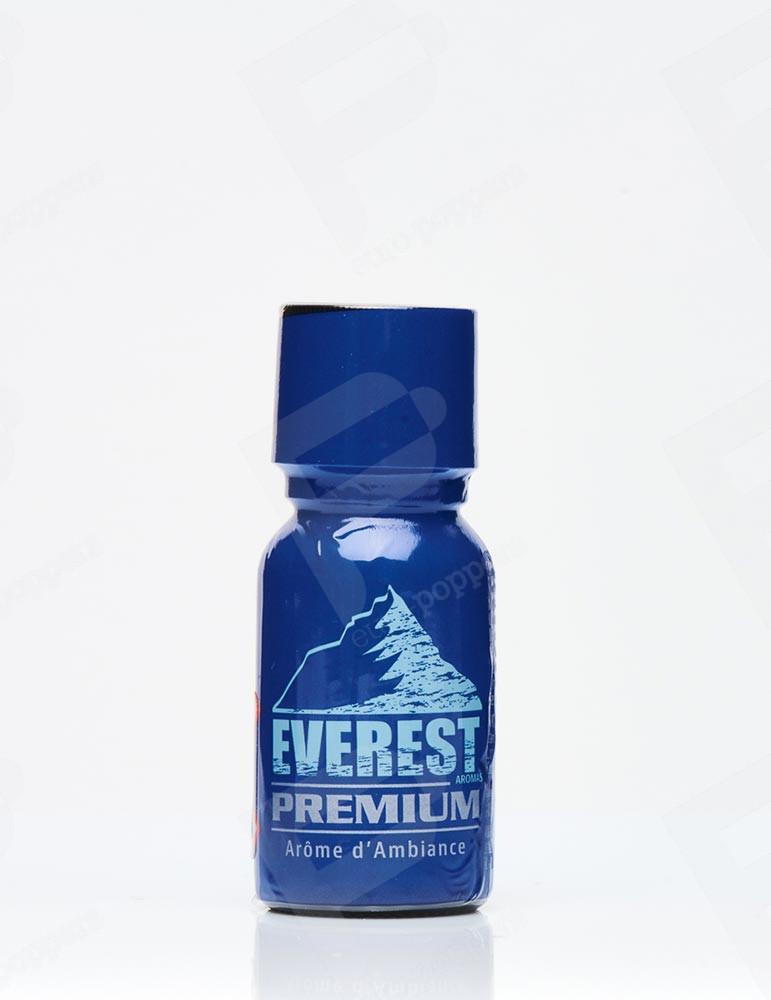 Popper Everest Premium