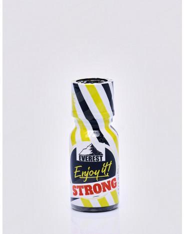 Popper Enjoy it! Strong 15 ml
