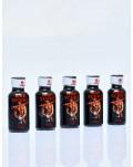 Pack de Popper Man Scent Lockerroom 30 ml x 5