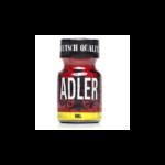 Quiero mi Adler para divertirme