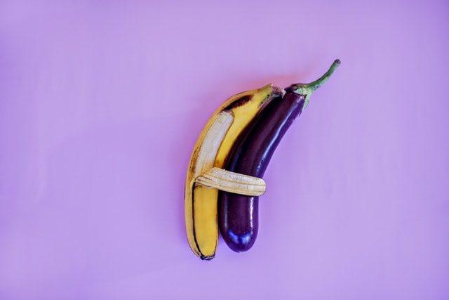 ¿El popper aumenta el desempeño sexual?