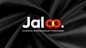 Jaloo Paris España: Tu nuevo «love shop» en línea para hombre