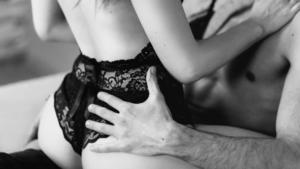 Sexo y Poppers: una mezcla de placer