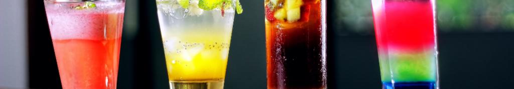 ingredientes coctel poppers y efectos
