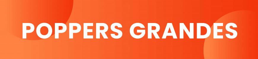 Comprar Popper