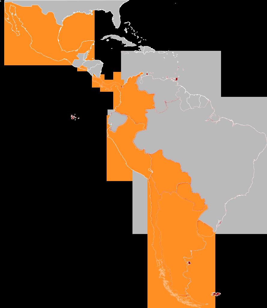Envioas_America_Latina.png